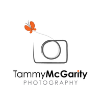Tammy McGarity Photography | Guestbook